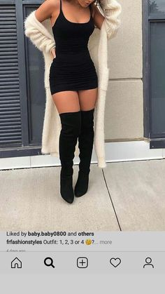 Teen Fashion Outfits, Swag Outfits, Girl Outfits, Outfits For Teens, Cute Comfy Outfits, Classy Outfits, Stylish Outfits, Aesthetic Fashion, Aesthetic Clothes