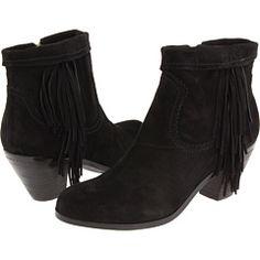 Sam Edelman Louie boots- 8!
