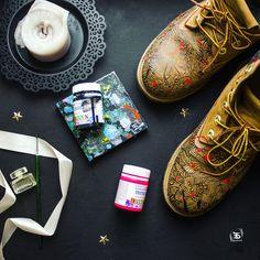 #style  #shoes  #fashion  #timberland  #mac #girl