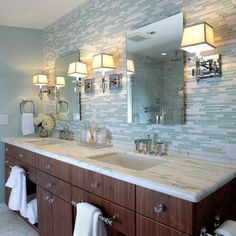 1000 images about bathroom remodel ideas on pinterest
