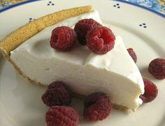Fastest Cheesecake