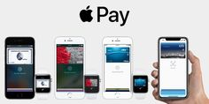 "Apple's mobile payment service and digital wallet service known as ""Apple Pay"" that developed by Apple Inc. and that allows users to make payments in ios apps. Get basic idea about Apple Pay Top Hosting Companies, Biometric Authentication, What Is Apple, Black Side Bag, Apple Watch Apps, Apple Mobile, Digital Wallet, Settings App, Travel Cards"