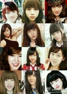 Omg look at Luhan and Baekhyun. Luhan, Exo Kokobop, Exo Band, Exo Facts, Exo Ot12, Kaisoo, Chanbaek, Exo Official, Kim Minseok