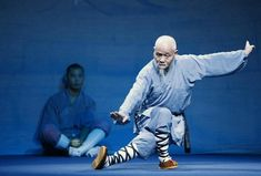 Shaolin Monks Kung Fu - Learn more about New Life Kung Fu at newlifekungfu.com