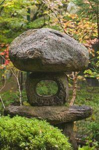 DIY Concrete Sculpture | DIY: How to Make a Garden Sculpture thumbnail | CONCRETE