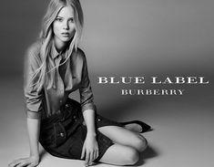 burberry fashion campaigns - Google Search