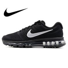 buy cheap united states new specials 19 Best Nike shoes images | Nike shoes, Nike, Running shoes for men