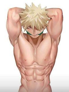 My Hero Academia Episodes, My Hero Academia Memes, Buko No Hero Academia, Hero Academia Characters, My Hero Academia Manga, Hot Anime Boy, Cute Anime Guys, Leona League Of Legends, Shonen Ai