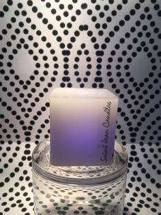 Create Your Own Stunning Website for Free with Wix Create Yourself, Create Your Own, Candle Store, Candles Online, Pillar Candles, Tea Lights, Candle Holders, Candle Shop, Tea Light Candles