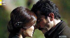 Karadayi. Mahir Kara and Feride Sadoglu