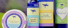 Ali'i Kula Lavender Farm -Maui