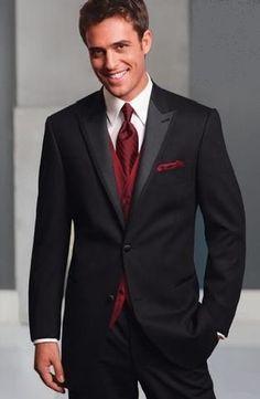 Imagen de http://www.publiboda.com/cm/images/articulos_patrocinados/traje-novio-corbataroja.jpg.
