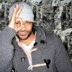 Jim Jones says Eminem is not in his top 5 rappers list - Hip Hop News Source