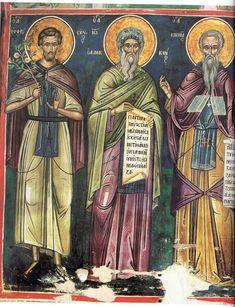 Raphael Angel, Archangel Raphael, Byzantine Art, Byzantine Icons, Roman Mythology, Greek Mythology, Peter Paul Rubens, Architecture Tattoo, Albrecht Durer