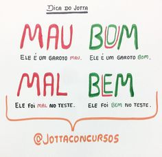 Portuguese Lessons, Learn Portuguese, Study Organization, Bullet Journal School, School Study Tips, English Tips, Lettering Tutorial, Study Hard, Study Inspiration