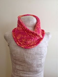 Undeniable Glitter: Knitting