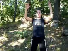 Chikung a szív és egészség harmonizálására - YouTube Graphic Tank, Tank Tops, Youtube, Women, Halter Tops, Youtubers, Youtube Movies, Woman