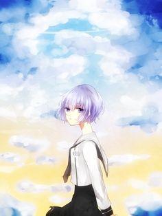 Reborn Katekyo Hitman, Hitman Reborn, Nanami, Anime Couples, Manga Anime, Movies, Harems, Drawings, Stuff Stuff