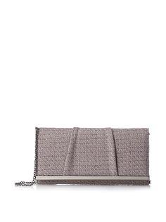 Tweed Bar Clutch