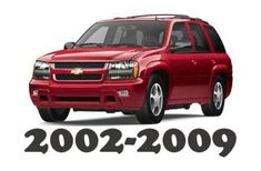 17 Best Wanted parts for my trailblazer images in 2014 | Auto