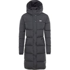 Női télikabát Jackets For Women, Winter Jackets, Vans, Womens Fashion, Cardigan Sweaters For Women, Winter Coats, Van, Women's Fashion, Woman Fashion