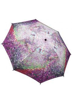 Blooming Brollies paraplu Monet, Garden
