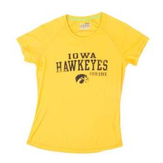 2012 Iowa Football Fan Tee :: T-Shirts ::Are you ready for some ...
