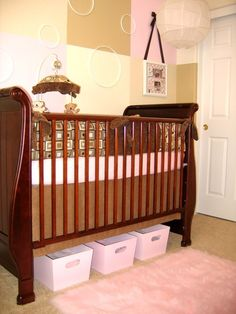 Project Nursery - IMG_1240