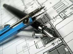 Vous êtes à la recherche d'un financement pour votre activité professionnelle ?    Ne perdez pas de temps, faites appel à un courtier en prêts professionnels  !  www.courtiers-prives.com
