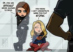 You are watching the movie Supergirl on Putlocker HD. At Kara Zor-El decides the time has come to embrace her superhuman abilities and fulfill her destiny as a hero in this drama based on the DC Comics Supergirl Superman, Supergirl And Flash, Supergirl Season, Superhero Shows, Superhero Memes, The Cw Shows, Dc Tv Shows, Marvel E Dc, Marvel Funny