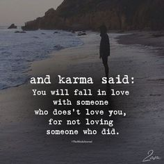 And karma said: life quotes quotes quote life karma life quotes and sayings Crush Quotes, Sad Quotes, Best Quotes, Motivational Quotes, Bad Karma Quotes, Life Inspirational Quotes, Karma Quotes Truths, Lost Love Quotes, Amazing Quotes