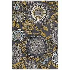 rugs @ MyHomeLookBookMyHomeLookBook