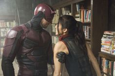 Daredevil season 3 release date, trailer, cast, villains and everything you need to know  - DigitalSpy.com