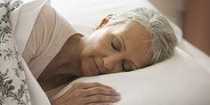 Wetenschap: vrouwen hebben meer slaap nodig dan mannen