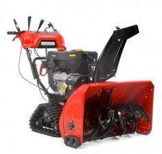 Poze Freza pentru zapada 7 CP, Hecht 9666 Leaf Blower, Outdoor Power Equipment, Motor, Products, Gadget