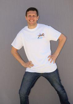 Bobble Hats, Polo Ralph Lauren, Polo Shirt, Hoodies, Clothing, Mens Tops, Shirts, Fashion, Outfits