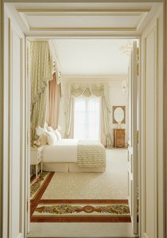 ritz-paris-hotel-appartements-et-suites_7