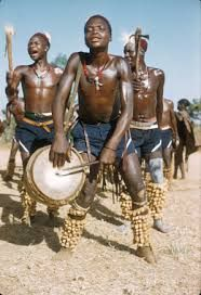 Image result for irigwe culture