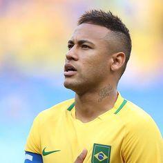 #SonhoDourado @oamortaai  #neymar #neymarjr #njr #neymarjrsiteoficial #brasil @olympics  Foto : @mowapress