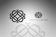 Culture Pilot ~ Jonthan Blake