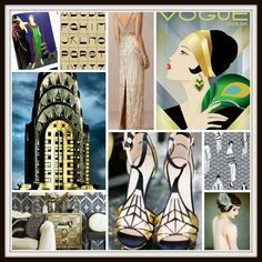 Celebrating Deco Fabulous Hollywood Glam with Chloe + Isabel's new holiday line . . .   https://www.chloeandisabel.com/boutique/jilljones#37714