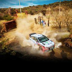 희뿌연 먼지를 극복하고 #2016 #WRC #멕시코 #랠리 에서도 팀 순위 2위를 지킨 #현대월드랠리 팀입니다   #Hyundai_World_Rally #team overcame the thick #dust and kept #second place in team standings in 2016 WRC #Mexico #Rally  #ThierryNeuville #DaniSordo #HaydenPaddon #i20 #world #motor #sport #Guanajuato #daily #티에리누빌 #다니소르도 #헤이든패든 #먼지 #물길 #과나후아토 #모터스포츠 #현대자동차 #자동차 #자동차그램