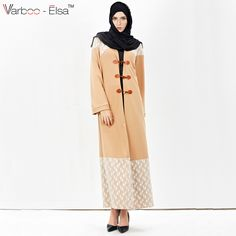 http://www.aliexpress.com/store/product/2016New-Middle-East-Saudi-fashion-Female-long-cardigan-robe-women-plus-size-long-sleeve-casual-loose/230569_32728295425.htmlOnline Shopping at a cheapest price for Automotive, Phones & Accessories, Computers & Electronics, Fashion, Beauty & Health, Home & Garden, Toys & Sports, Weddings & Events and more; just about anything else
