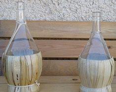 by ForBeverage Glass Vase, Etsy Seller, Platform, Shop, Home Decor, Products, Decoration Home, Room Decor, Heel
