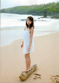 ai-shinozaki-1