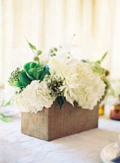 Rustic Elegance at Dos Pueblos Ranch  Read more - http://www.stylemepretty.com/2014/01/15/rustic-elegance-at-dos-pueblos-ranch/