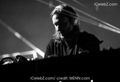 David Guetta http://www.icelebz.com/events/david_guetta_performing_live_at_a_free_concert_at_tempelhof_airport_/photo1.html