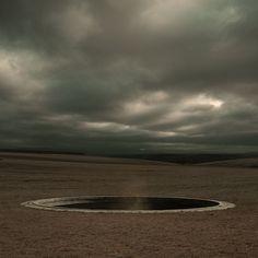 memory pool by Michal Karcz