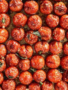 Roasted-Tomatoes-foodiecrush.com-005