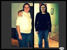 quick weight loss diet first 3 days